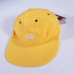 The North Face Retro Tech 6-Panel Hat